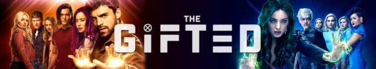 The Gifted S01E10 WEB x264-TBS [rarbg]