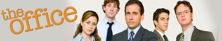 THE OFFICE US COMPLETE SERIES DOWNLOAD