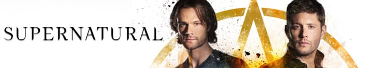 Supernatural S12E07 1080p HDTV X264-DIMENSION