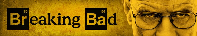 Breaking Bad S04.720p HDTV x264-BOZX
