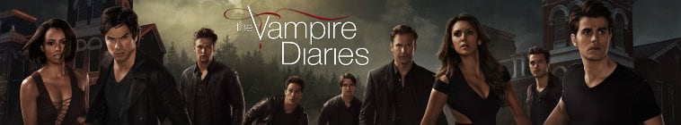 The Vampire Diaries S08E06 1080p HDTV X264-DIMENSION