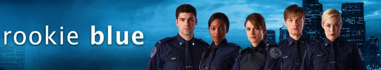 Rookie Blue S01 720p Bluray X264 Sinners Rartv Torrent Download