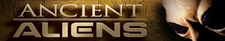Ancient Aliens S12E06 720p HDTV x264-KILLERS
