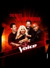 The.Voice.AU.S02E20.PDTV.x264-RTA[rartv]