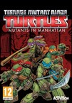 Teenage.Mutant.Ninja.Turtles.Mutants.in.Manhattan-CODEX