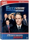 The.Daily.Show.2013.05.21.Phil.Jackson.HDTV.x264-EVOLVE[rartv]