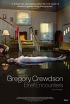 Gregory.Crewdson.Brief.Encounters.2012.DVDRip.XviD-WiDE